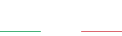 Scuppoz Brand Logo